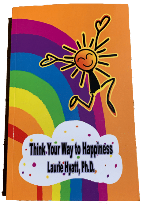 a-meaningful-life-lessons-book
